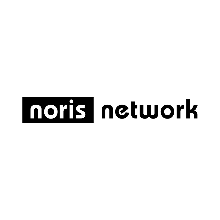 Logo noris network