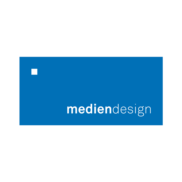 mediendesign AG